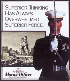 marinesposter14