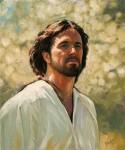 JesusPerhaps