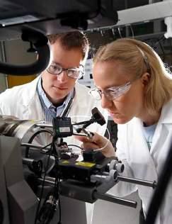 TwoScientists