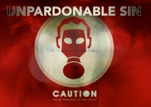 unpardonable-sin