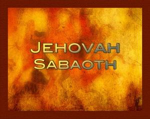 JehovahSabaothCombined