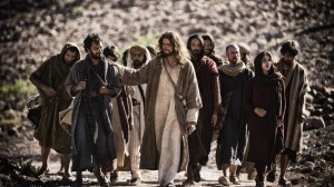 bible-jesus-disciples1-1024x576