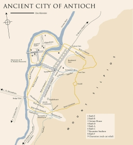 AncientAntioch